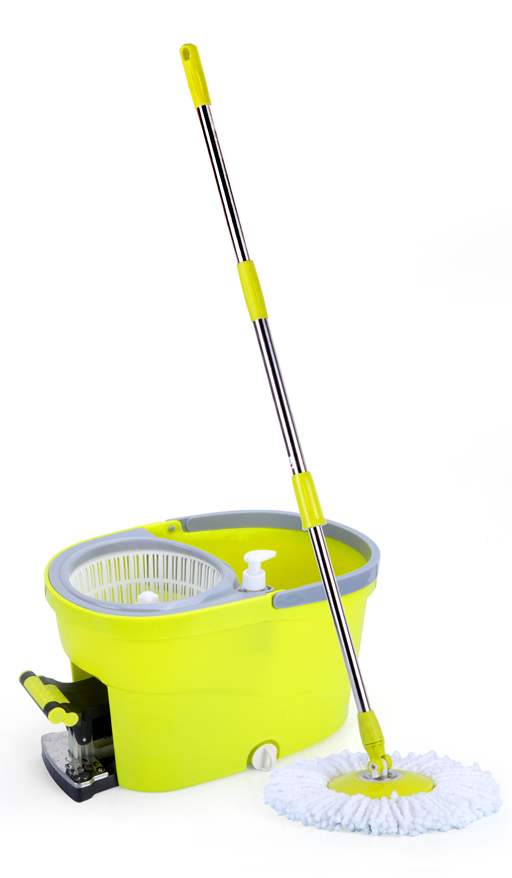 Rotační mop MAGIC XH-027